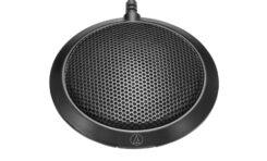 Audio-Technica – nowe mikrofony ATR
