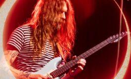 Warsztaty gitarowe Schectera z Nickiem Johnstonem