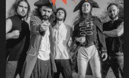 Cieszanów Rock Festiwal 2020: To lato jeszcze będzie nasze!