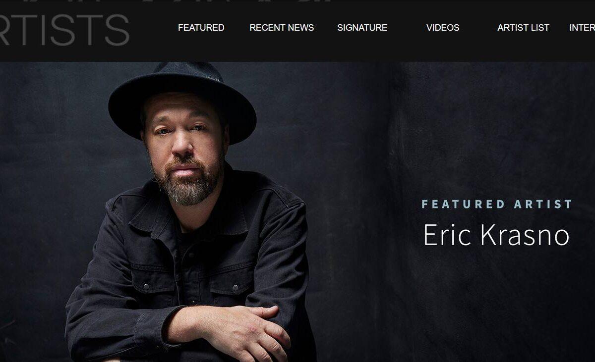 """PRS Guitars rusza z inicjatywą """"Music Unites"""""""