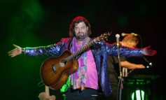 Soundedit '20 – Alan Parsons
