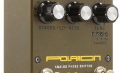 Seymour Duncan Polaron – Analog Phase Shifter