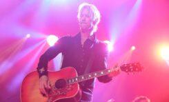 Duff McKagan - wywiad