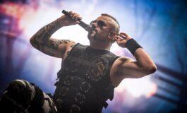 Sabaton – heavy metal jako korepetycje z historii
