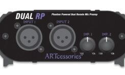 ART Dual RP