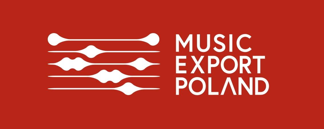 Music Export Poland podsumowuje pomoc dla muzyków