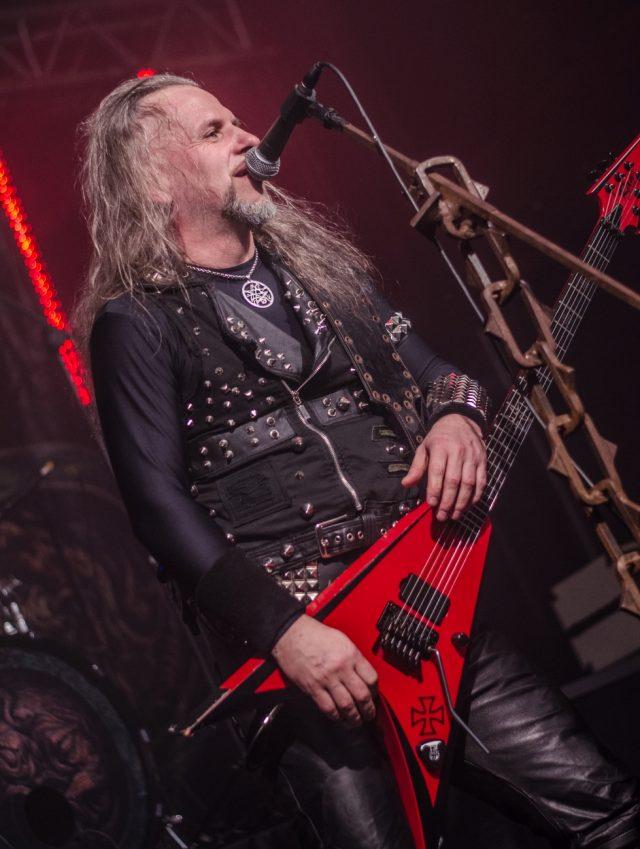 Peter Wiwczarek