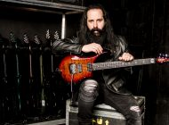 John Petrucci - Dream Theater