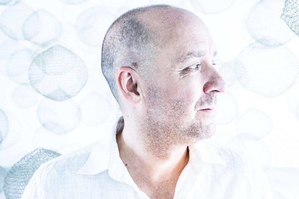 """Marek Napiórkowski o """"Hipokamp"""" i disco polo – wywiad"""