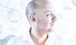 """Marek Napiórkowski o """"Hipokamp"""" i disco polo - wywiad"""