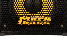 Markbass New York 121 D2