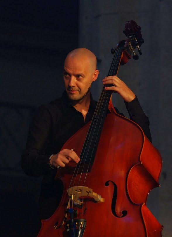 Marcin Oleś