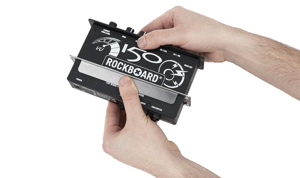 RockBoard MOD Brace