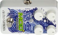 EHX Mod 11 Modulator