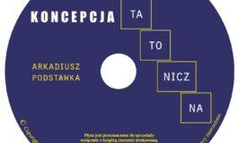 Koncepcja pentatoniczna na każdy instrument - książka