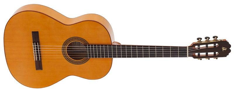 Gitara klasyczna Admira Triana