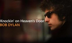 Bob Dylan - muzyczny fenomen kilku pokoleń