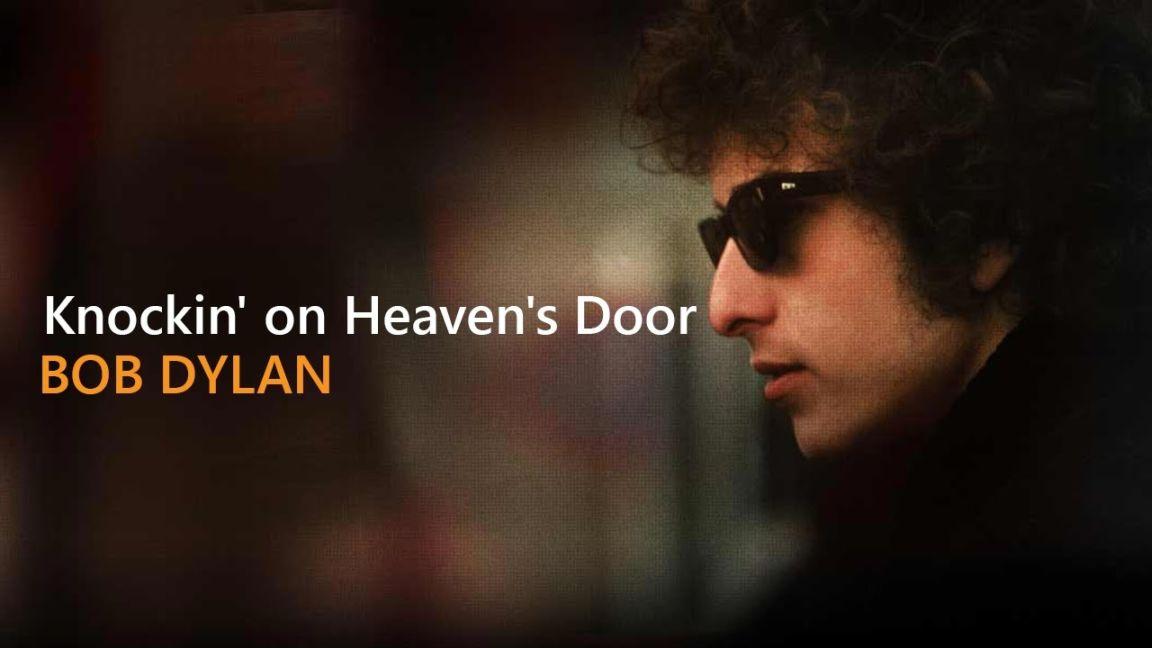 Bob Dylan – muzyczny fenomen kilku pokoleń