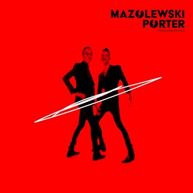 Mazolewski&Porter