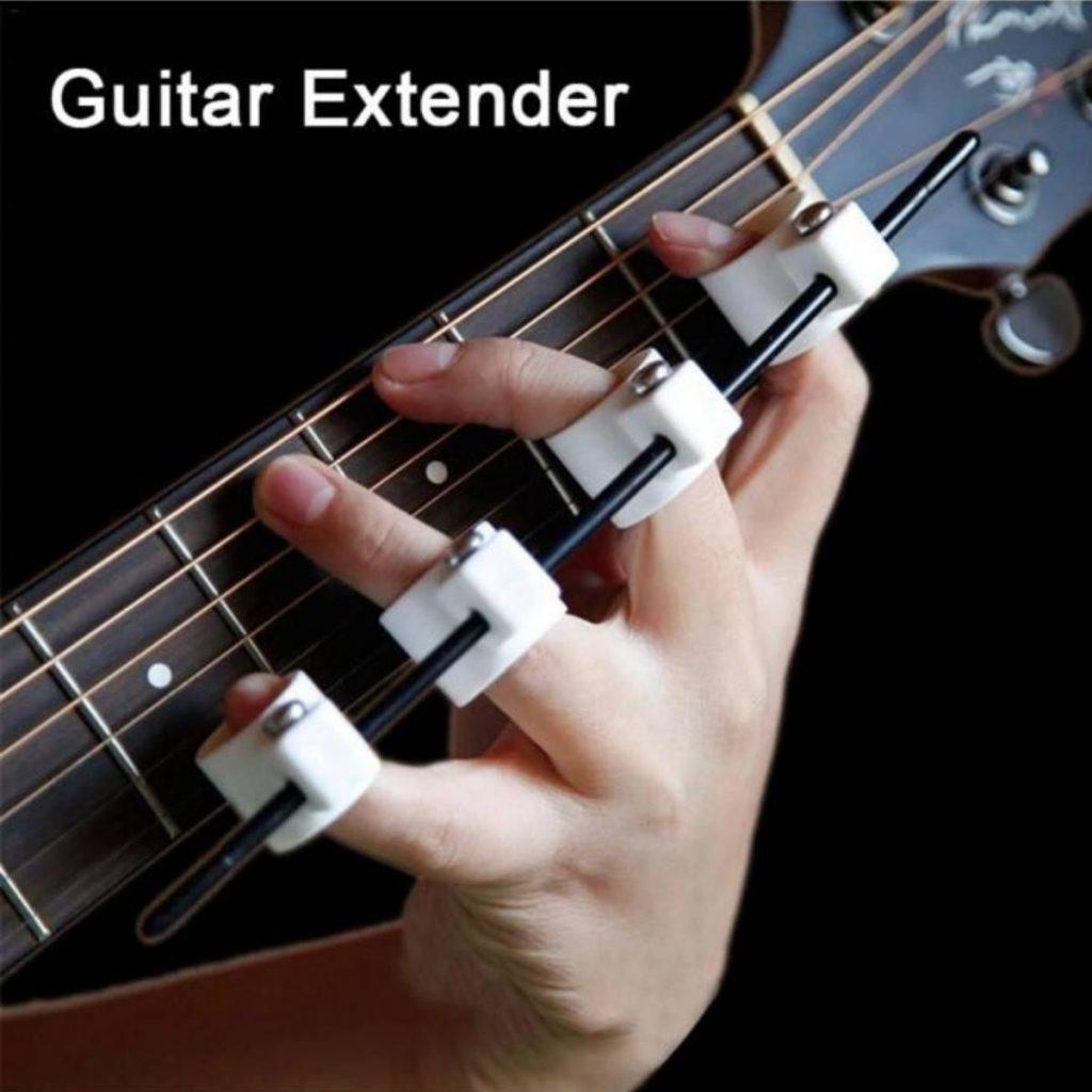 guitar extender