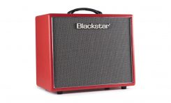 Blackstar HT-20R MkII Candy Apple Red