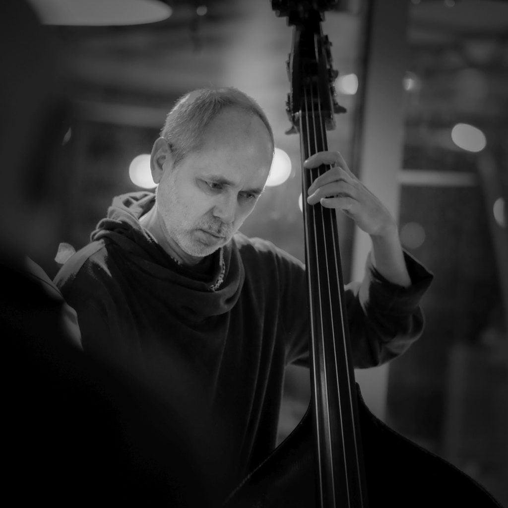 Janusz Mackiewicz