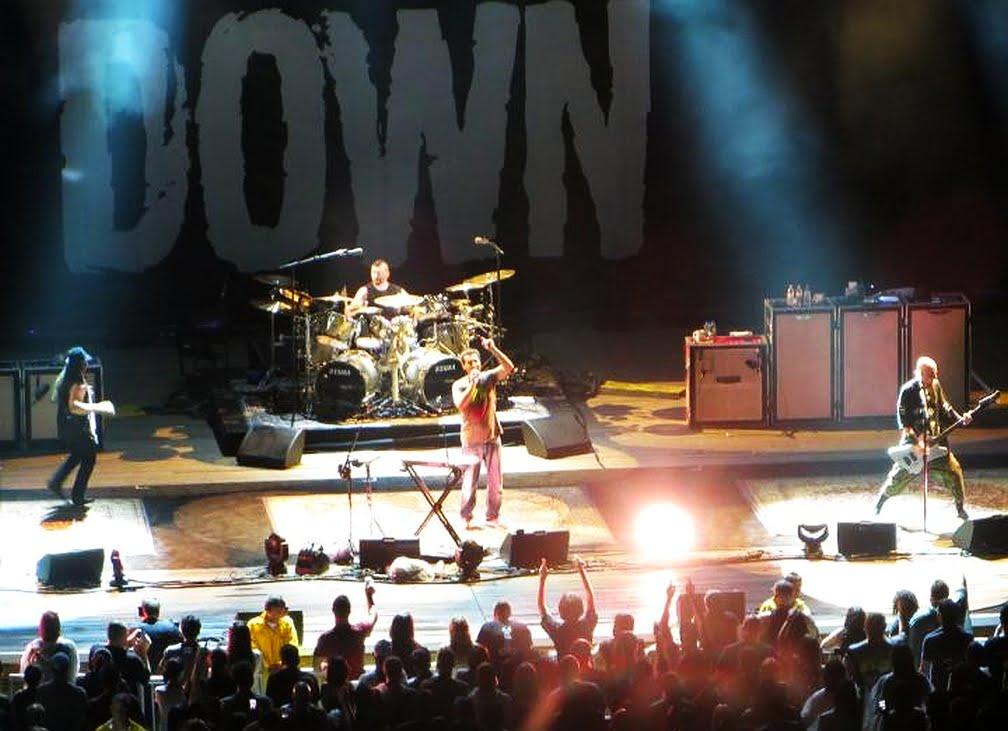 "System Of A Down ""Toxicity"" – trzy gitarowe covery"