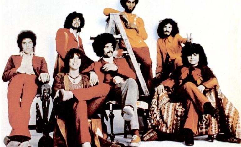 """Santana """"Black Magic Woman"""" - 6 nieznanych faktów"""