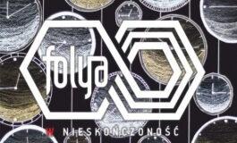 """Folya – """"W nieskończoność"""" (2018)"""