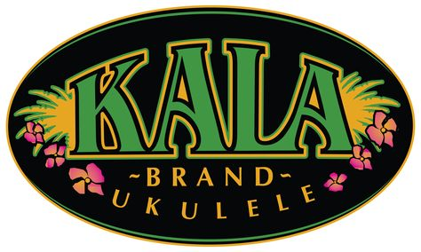 kala_logo