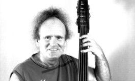 Mietek Jurecki: Songwriting Camp ZAiKS zmienił moje spojrzenie na tworzenie muzyki