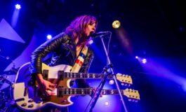 10 najlepszych gitarzystek elektrycznych w 2020 roku
