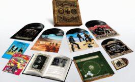 "Motörhead ""Ace Of Spades"" - reedycja"