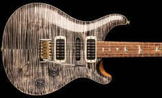 PRS Guitars – Experience PRS 2020 Modern Eagle V