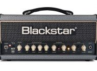 Blackstar HT-5R MkII Bronco Grey Special Edition