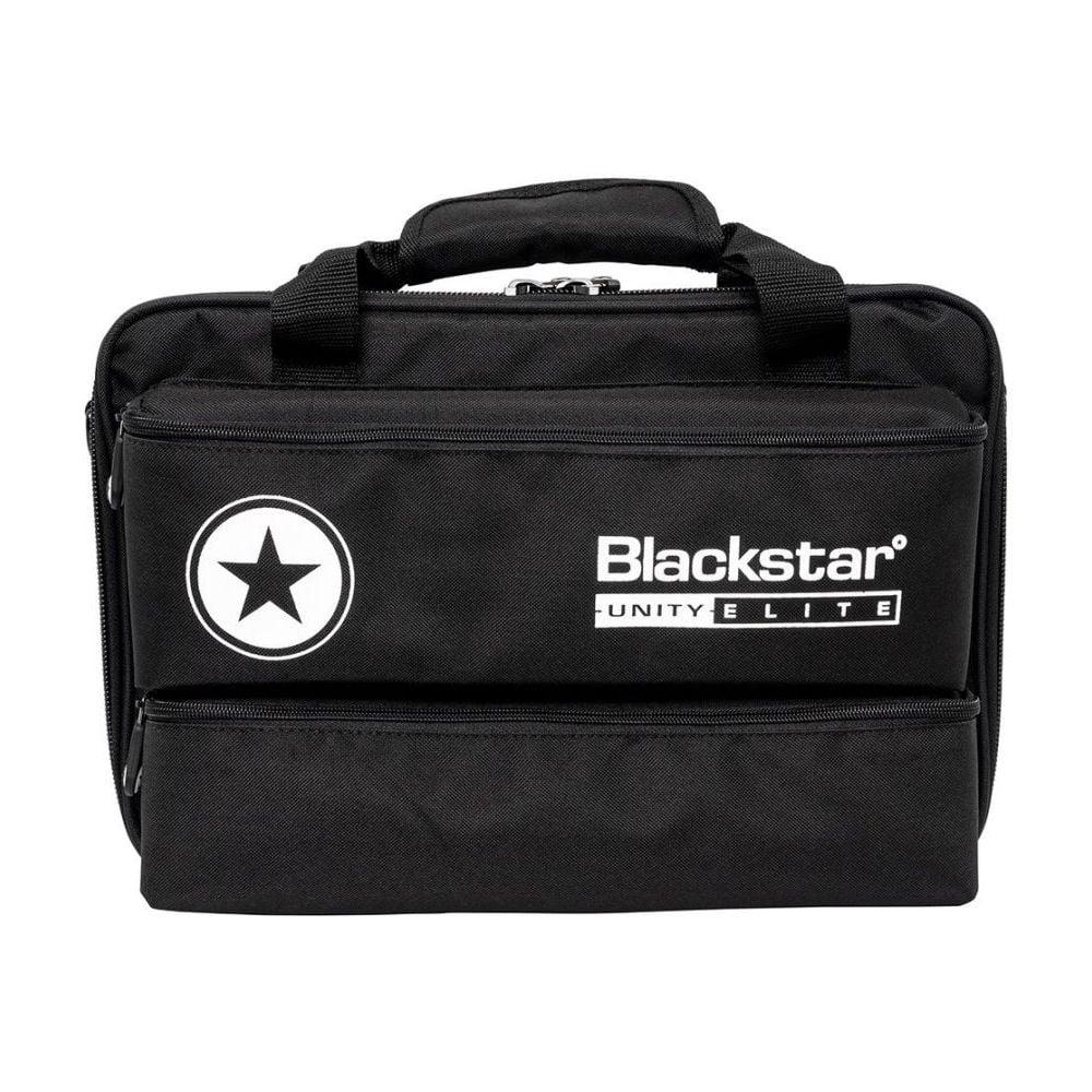 Blackstar Unity Elite Gigbag