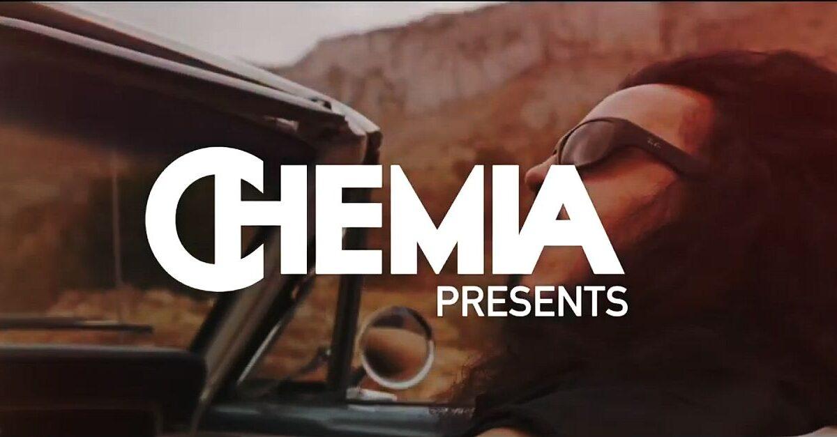 """Nowy singiel zespołu Chemia – """"Modern Times"""""""