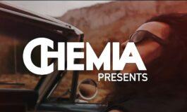 """Nowy singiel zespołu Chemia - """"Modern Times"""""""