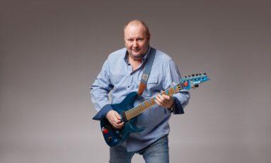 Krzysztof Misiak - wywiad