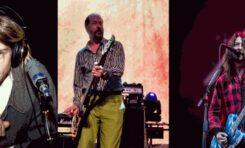 Nirvana - przypomnienie fenomenu