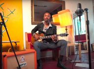 Fantastic Negrito i Orange TremLord 30
