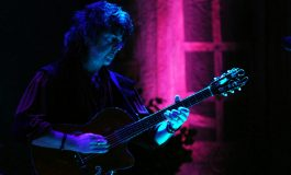 Long live Ritchie Blackmore!