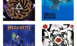 24 września - najlepszy dzień na wydanie płyty
