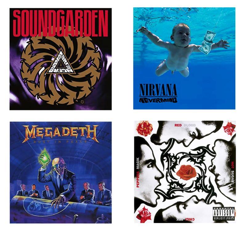24 września – najlepszy dzień na wydanie płyty