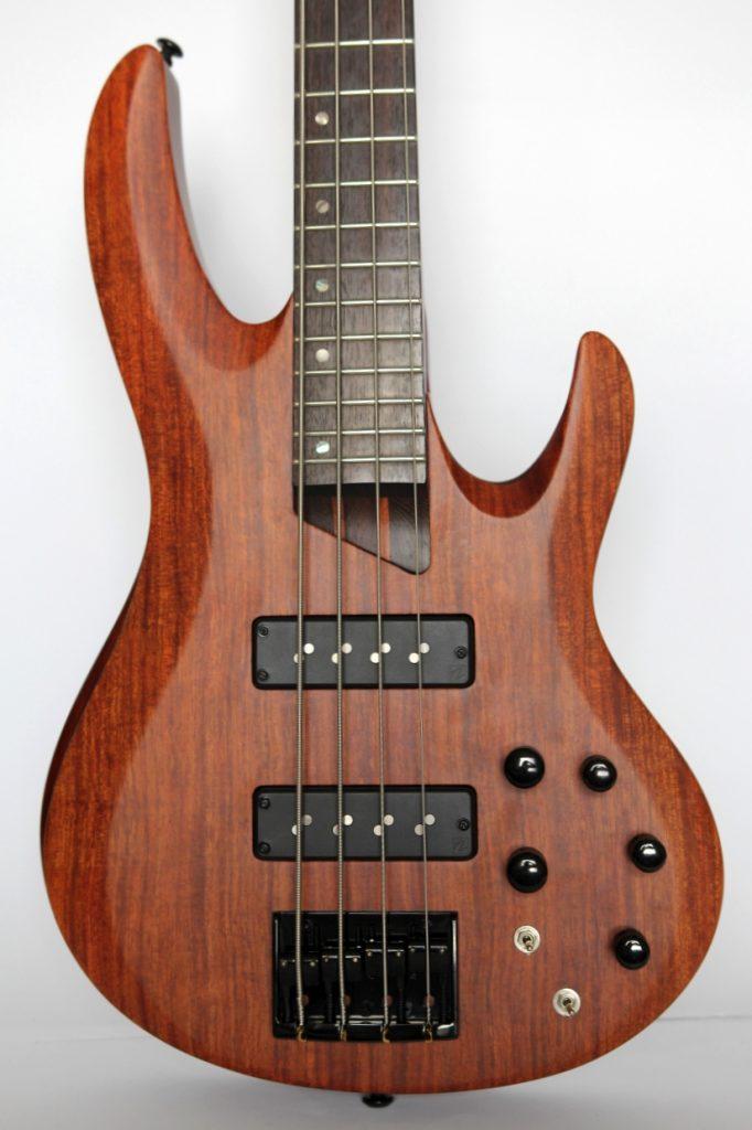ESP LTD B1004 SE