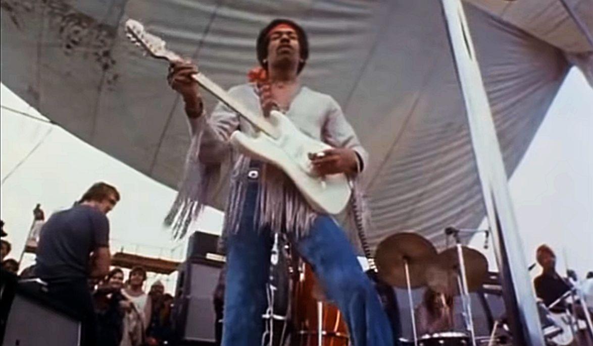 50. rocznica śmierci Jimiego Hendrixa – niewyjaśnione tajemnice