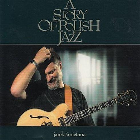 story of polish jazz