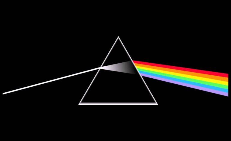 10 najwspanialszych albumów rocka progresywnego