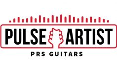 PRS Guitars ogłasza program Pulse Artist