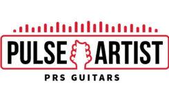 PRS Guitars ogłasza program Pulse Artist